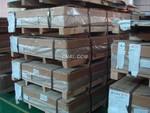 优质5083铝板性能 铝材批发