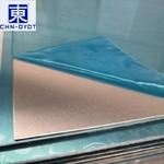 厚壁3102铝管 进口铝管用途