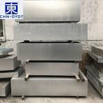 進口陽極氧化鋁板6063