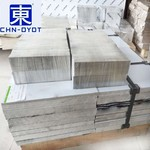 7075铝板,6063铝板有什么区别
