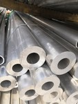 超精密5A05鋁管 鋁管抗擠壓性能