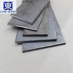 5754铝薄板价位 5754铝排规格表