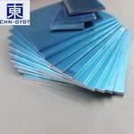 深圳铝板 6061铝板报价