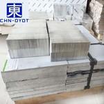 电器散热器专用铝合金板