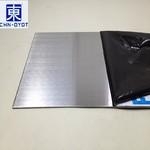耐腐蚀1100纯铝版 挤压铝合金板