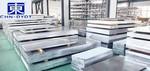 氧化抛光铝板 6063国标铝板