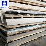 5052表面可热处理氧化铝板