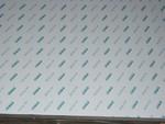 6061无缝铝管可定做 6061厂家批发