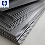 5052-H32合金铝板 进口防锈铝板