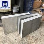 进口2017铝板品质保证