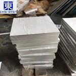 现货5086铝薄板厂家 5086抗拉强度
