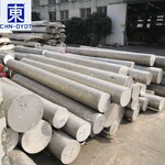 6063-T5铝管 铝管6063-T5口径