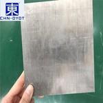国产5052铝镁合金抗拉强度