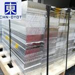 各型号6063工业铝型材价格