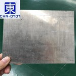 國標6061高強度熱處理鋁板