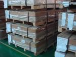 3004鋁板3004鋁物理性能