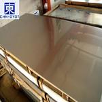 厂家销售5052氧化铝合金薄板