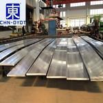 批发铝合金5052-h32进口铝板
