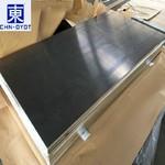5754-H112进口高硬度铝排