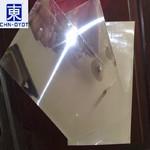 防�袛T3003鋁板氧化鋁3003鋁板