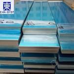 2017鋁合金薄板 2017進口鋁板