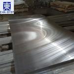 東莞LY12價格 LY12優質鋁管價格