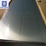 6082-T6氧化拉伸铝板