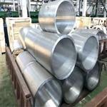 6061耐磨铝板 进口氧化铝板