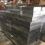6066鋁合金化學成分