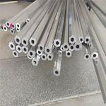 6061-T6511熱處理鋁板