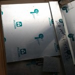 6063鎂鋁薄板廠家 合金鋁材