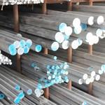 厂家货存1050纯铝热处理 纯铝