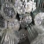 5086模具铝合金  铝管抗挤压性能
