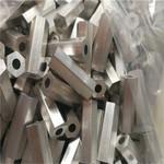 鋁材4047合金材料