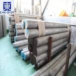 卖2a12铝板 2a12散热器材铝板
