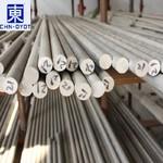6063鎂鋁薄板批發 拋光6063鋁板
