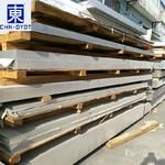 鋁棒市場 進口7a04鋁合金棒材質
