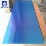 铝镁5052铝合金价格  进口5052铝板