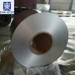 鋁業商家進口鋁卷3004鋁卷規格
