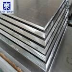 铝材5052-O批发 铝合金产品直销