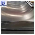 供應6061有色金屬材料 6061工業鋁