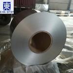 高韌性5056鋁帶 5056鋁合金