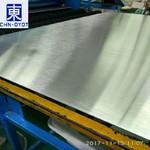 美铝T6状态铝板2024铝铜合金