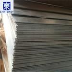 直销6063铝合金耐磨 6063铝合金