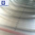 1050铝焊条 2024轧制铝