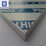 3004-H24铝薄板 铝板标准规格