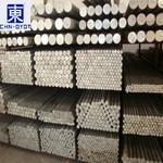 防锈铝3003铝薄板 3003铝板资讯