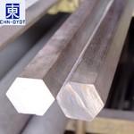 供应5056铝合金线 5056铝合金