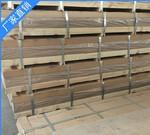 销售3003环保铝板  3003耐磨铝板