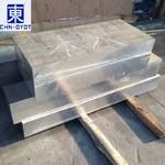 拉丝铝板6062t6批发 合金抗拉强度
